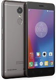 Lenovo K6 Power 16Gb (K33A42)