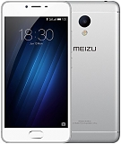 MEIZU M3s Mini 32Gb (Y685H)