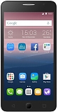 Alcatel One Touch Pop Star 5022D