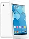 Alcatel One Touch Pop 7 P310X