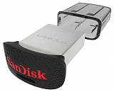 Sandisk Ultra Fit USB 3.0 128GB SDCZ43-128G-GAM46