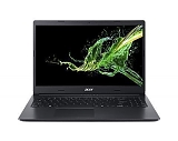 "Acer Aspire 3 A315-42G-R9EB (AMD Ryzen 3 3200U 2600MHz/15.6""/1920x1080/4GB/128GB SSD/DVD нет/AMD Radeon 540X 2GB/Wi-Fi/Bluetooth/Windows 10 Home) NX.HF8ER.02C"