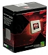 AMD Athlon II X2 245 (AM3, L2 2048Kb)
