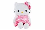 Игрушки Hello Kitty купить в интернет магазине в Москве