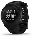 Garmin GPS-часы Instinct Tactical