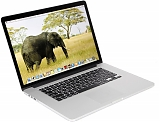 Apple MacBook Pro 13 with Retina display Mid 2014 MGX72