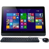 Packard Bell oneTwo S3380 19.5'' HD+ DQ.U91ER.007