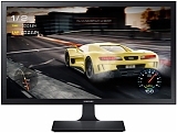 "Samsung 27"" TN LED S27E332H"