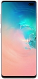 Samsung Galaxy S10+ Ceramic SM-G975F 12/1024GB
