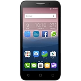 Alcatel One Touch Pop Star 5070D 4G