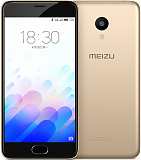 MEIZU M3s Mini 16Gb (Y685H)