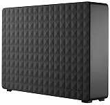 "Seagate Expansion 3,5"" USB3 10TB STEB10000400"