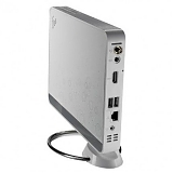 ASUS EeeBox PC EB1007