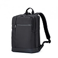 Xiaomi MI Classic Business Backpack