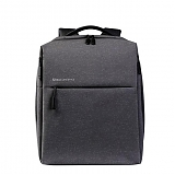 Xiaomi MI Business Urban Life Style Backpack