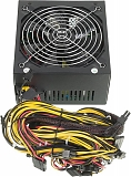 ACCORD 1500W ACC-1500W-80G Mining 80+ Gold