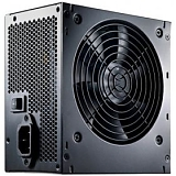 Cooler Master 600W ATX RS600-ACABM4-WB
