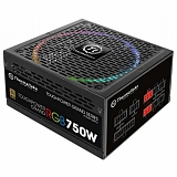 Thermaltake Toughpower DPS Grand  RGB 750W / APFC / full CM / 80+ Gold PS-TPG-0750FPCGEU-R