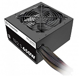 Thermaltake TR2 S 650W [PS-TRS-0650NPCWEU-2] v2.3, A.PFC, 80 Plus , Fan 12 cm