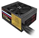 Thermaltake Russian Gold Amur 1200W / APFC / CM / 80+ Gold W0430RE