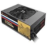 Thermaltake Russian Gold Baikal 1500W / APFC / CM / 80+ Gold W0431RE