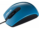 ASUS UT210RB WIRED blue