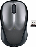 Logitech Wireless M235