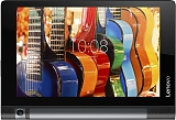 Lenovo Yoga Tablet 8 3 1Gb 16Gb 4G