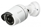 D-link DAY/NIGHT HD DCS-4701E/UPA/A1A