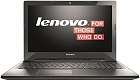 "Lenovo IdeaPad G5045 (AMD E1 6010 1350 MHz/15.6""/1366x768/2.0Gb/500Gb/DVD нет/AMD Radeon R2/Wi-Fi/Bluetooth/Win 10 Home) 80E301Q9RK"