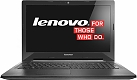 Lenovo IdeaPad G5080 80E5029RRK Core i5 / 6 / R5 M330 / 1000 / DVD-RW / WIFI / BT / Win8.1 / 15.6""