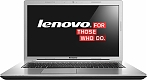 "Lenovo IdeaPad Z710 (Core i5 4210M 2600 Mhz/17.3""/1920x1080/4.0Gb/1008Gb HDD+SSD Cache/DVD-RW/NVIDIA GeForce 840M/Wi-Fi/Bluetooth/Win 8 64)"