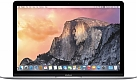 "Apple MacBook 12"" (MF865RU/A) 512Гб"