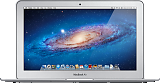 Apple MacBook Air 11 MJVP2RU/A