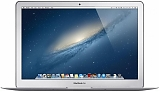 Apple MacBook Air 13 Early 2014 MD761RU/B