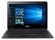 "ASUS VivoBook Flip TP301UA-C4138T  (Intel Core i7 6500U 2500 MHz/13.3""/1920x1080/4.0Gb/500Gb/DVD нет/Intel HD Graphics 520/Wi-Fi/Bluetooth/Win 10 Home)"