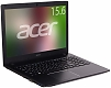 "Acer TravelMate P2 P259-MG-5317 (Intel Core i5 6200U 2300 MHz/15.6""/1920x1080/6Gb/1000Gb HDD/DVD-RW/NVIDIA GeForce 940MX/Wi-Fi/Bluetooth/Linux) NX.VE2ER.010"