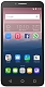 Alcatel One Touch Pop 3(5.5) 5054D