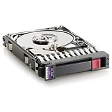 "HP 3.5"" 500Gb SATA 397377-014 WD RE4"