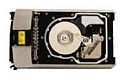 "HP 3.5"" 300Gb 10K SCSI Ultra BD30088279"