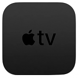 Apple TV 4K 32Gb (MQD22RS/A)