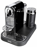 Delonghi EN 266 BAE Citiz&Milk