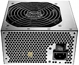 Cooler Master TM500-PSAPI3-IT 500W
