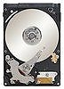 "Seagate 2.5"" 1Tb ST1000LM014"