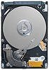 "Seagate 2.5"" 1Tb ST1000LM024"