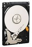"Western Digital 2.5"" 320Gb WD3200BEKX"