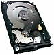 "Seagate 3.5"" 3Tb ST3000DM001 Barracuda 7200.14"