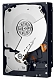 "Western Digital 3.5"" 500Gb WD5003AZEX WD Caviar Black"
