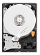 "Western Digital 3.5"" 2Tb WD20PURX WD Purple"