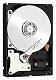 "Western Digital 3.5"" 5Tb WD50EFRX WD Red"